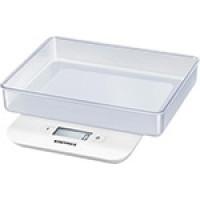 Кухонные весы Soehnle Compact