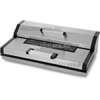 Вакуумный упаковщик CASO FastVAC 4000