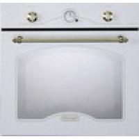 Встраиваемый газовый духовой шкаф De'Longhi CGBG 4