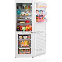 Двухкамерный холодильник Electrolux EN 3454 NOW
