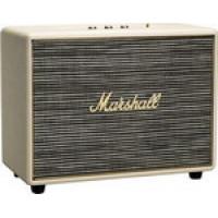 Активная акустическая система Marshall Woburn Cream