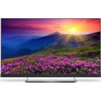 4K (UHD) телевизор TCL L65C8US