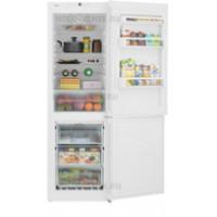 Двухкамерный холодильник Liebherr CN 4313 21