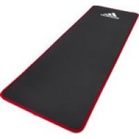 Тренировочный коврик (мат) для фитнеса Adidas ADMT