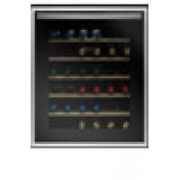 Встраиваемый винный шкаф Hotpoint Ariston WL 36/HA
