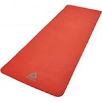 Коврик для йоги и фитнеса Reebok