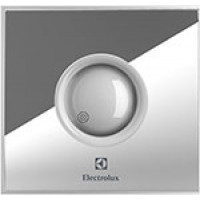 Вытяжной вентилятор Electrolux Rainbow EAFR 100 mirror