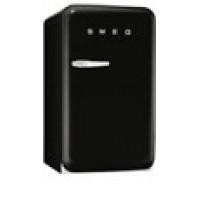 Однокамерный холодильник Smeg FAB 10 RNE