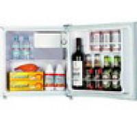 Минихолодильник Shivaki SDR 052 W