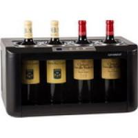 Винный шкаф Cavanova OW 004 Open Wine