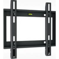 Кронштейн для телевизоров Holder LCD F 2608