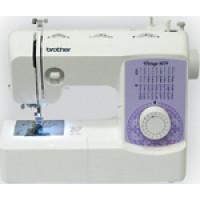 Швейная машина Brother Vitrage M 79 4977766749657