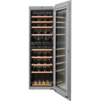 Встраиваемый винный шкаф Liebherr EWTgw 3583 20