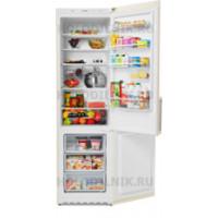 Двухкамерный холодильник Bosch KGE 39 XK