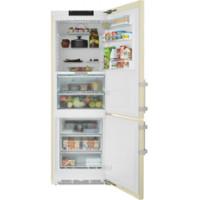Двухкамерный холодильник Liebherr CBNPbe 5758 20
