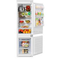 Встраиваемый двухкамерный холодильник Kuppersberg KRB 18563