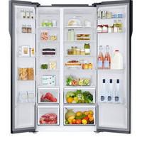 Холодильник Side by Side Samsung RS