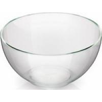 Чаша Tescoma GIRO 389220