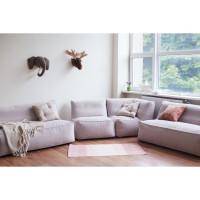 Бескаркасный модульный диван Lounge Zone