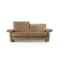 Диван кровать Minos коричневого цвета