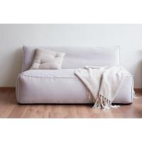 Модульный диван Longer