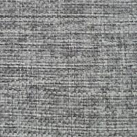 Диван кровать прямой харлем серого цвета