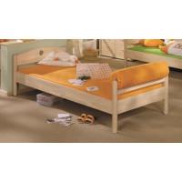 Кровать трансформер Paidi