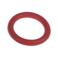 Flamingo «Резиновое кольцо» игрушка для собак 15