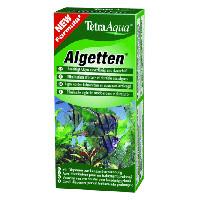 Tetra Algetten средство против водорослей 12 табл.