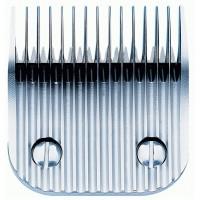 MOSER «1225 5880» ножи для машинок для стрижки