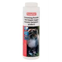 Beaphar Grooming Powder for Cats чистящая пудра