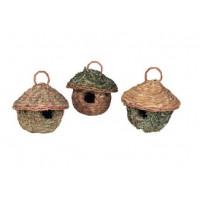 Flamingo «Wakiki» гнездо для птиц 11*12