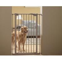Savic дополнительная секция расширитель для Dog Barrier