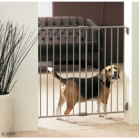Savic Dog Barrier «Gate Indoor» перегородка дверь