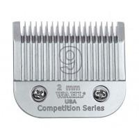 WAHL Competition Blade Set #9 профессиональный ножевой блок