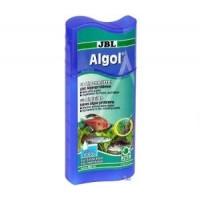 JBL «Algol» средство для борьбы с водорослями