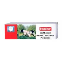 Beaphar «Feet Balsam» мазь для защиты