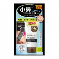 Tsururi Special Care Маска пленка против черных
