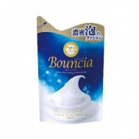 Cow Bouncia Milky Body Soap Увлажняющее мыло