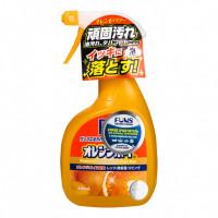 Funs Orange Boy Очиститель сверхмощный для дома