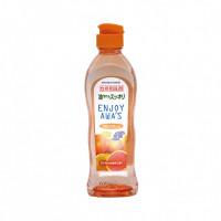 Rocket Soap Жидкость для мытья посуды Enjoy