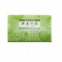 Max Соль для ванны увлажняющая (ароматы персика,