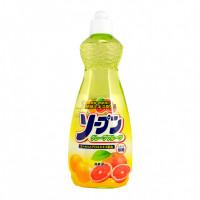 Kaneyo Жидкость для мытья посуды овощей