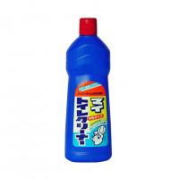 Rocket Soap Жидкость чистящая для туалета