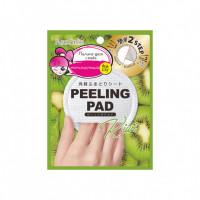 SunSmile Peeling Pad Пилинг диск для лица