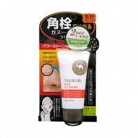Tsururi Special Care Термо гель против черных