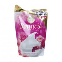 Cow Bouncia Milky Body Soap Мыло увлажняющее