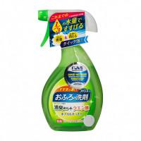 Funs Спрей чистящий для ванной комнаты