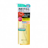 AHA Basic Гидрофильное масло для снятия макияжа