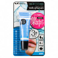SunSmile Veil Lip Бальзам для губ увлажняющий